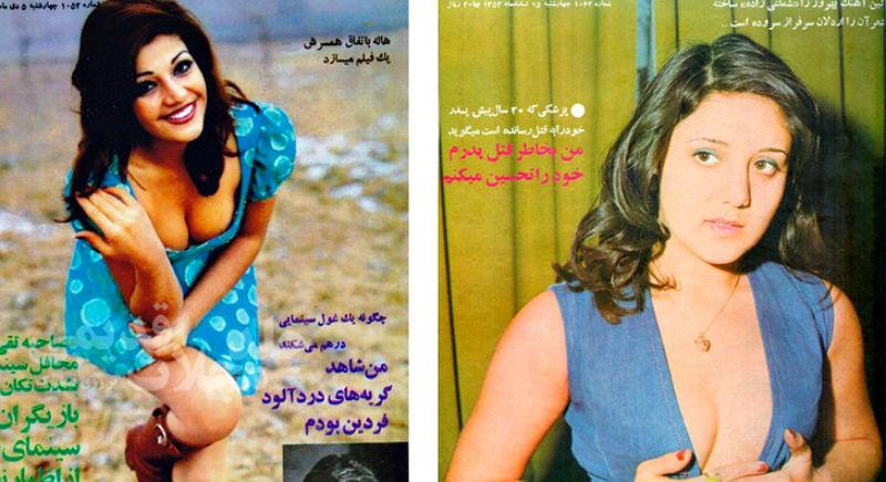 iran_zah