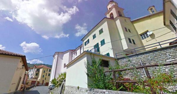 Мэр итальянской деревушки предлагает 2000 евро всем, кто переселится кним