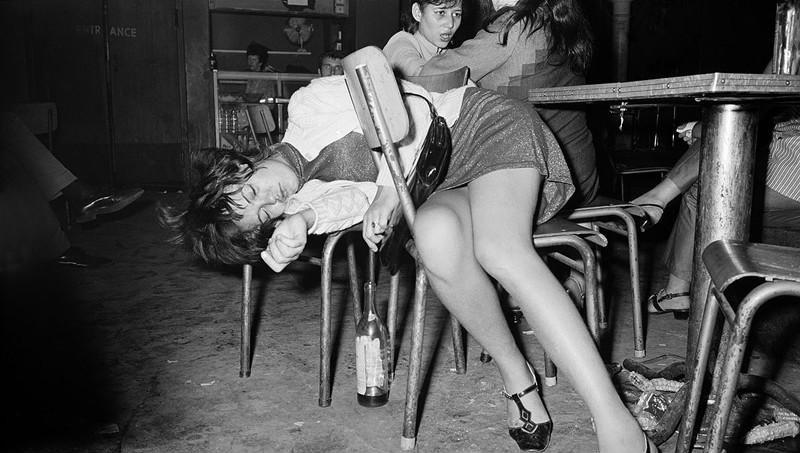 Картинки по запросу сексуальная революция 1968