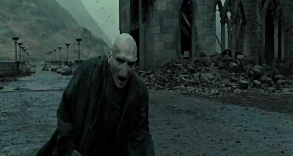 6 моментов из книг о Гарри Поттере, которые мы бы хотели увидеть в фильмах
