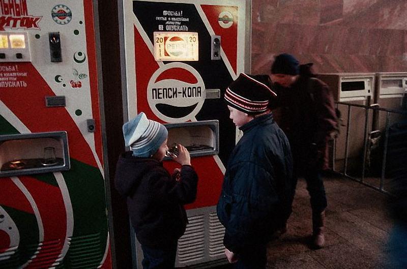 Игровые автоматы крейзи фрукт играть бесплатно скачать