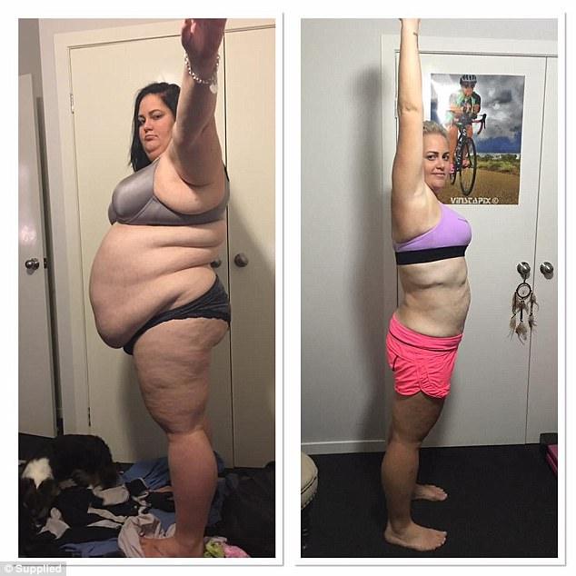 Форум Тех Кто Сбросил Большой Вес. Жизнь толстяка или как я сбросил 17 кг за 2,5 месяца