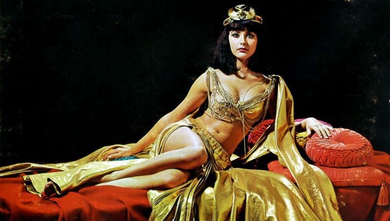 cleopatra11