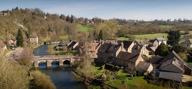 Изображение - Где можно купить дом Basse-Normandie2