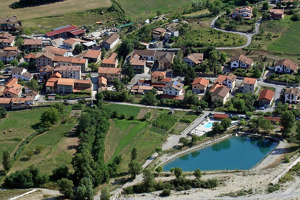 Изображение - Где можно купить дом Cantalupo_Ligure_3