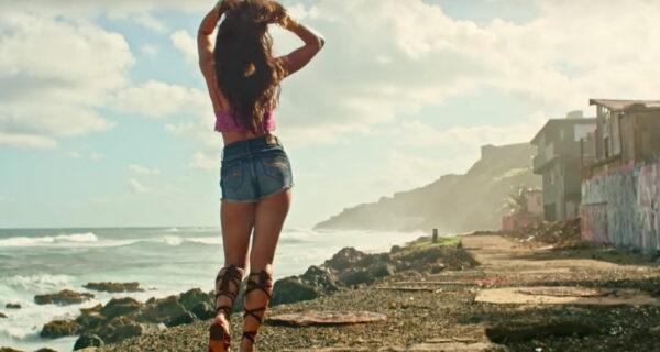 Латиноамериканский хит Despacito стал первым видео на YouTube, набравшим 5 миллиардов просмотров
