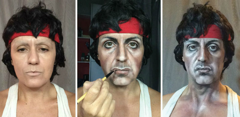 head-make-up-9701