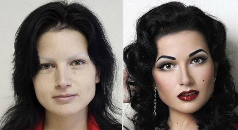 makeup13-800x516
