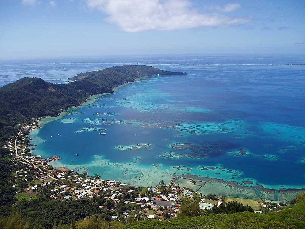 Изображение - Где можно купить дом rikitea_pitcairn_islands