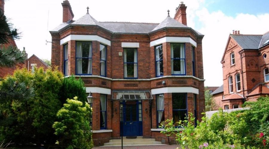 Купить дом в англии за 1 фунт купить дом в варне