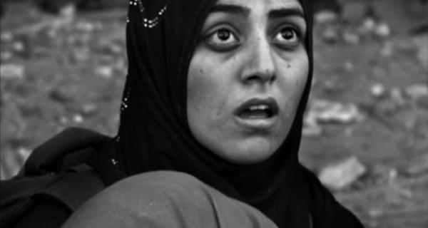 Лица Мосула: взгляд фотографа на людей, пострадавших от борьбы армии Ирака против ИГИЛ