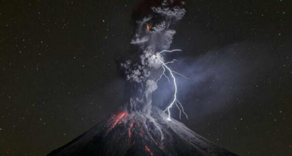 National Geographic назвал лучшего тревел-фотографа 2017года