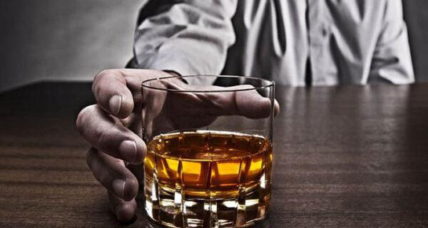 Со своим нельзя: алкогольный бренд ищет сотрудника, который будет выпивать по всемумиру