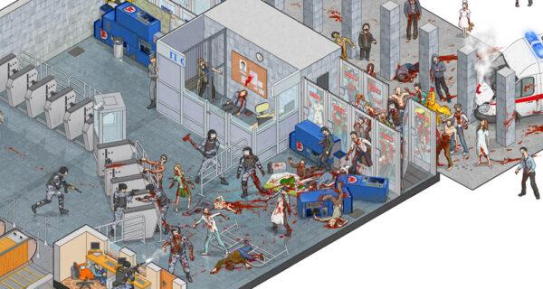 Картинка на сайте BigPicture для поста №929006