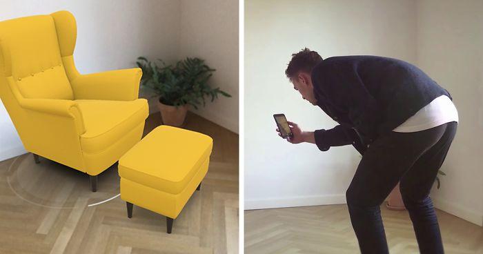 apple-arkit-virtual-furniture-ikea-place-app-fb4__700-png