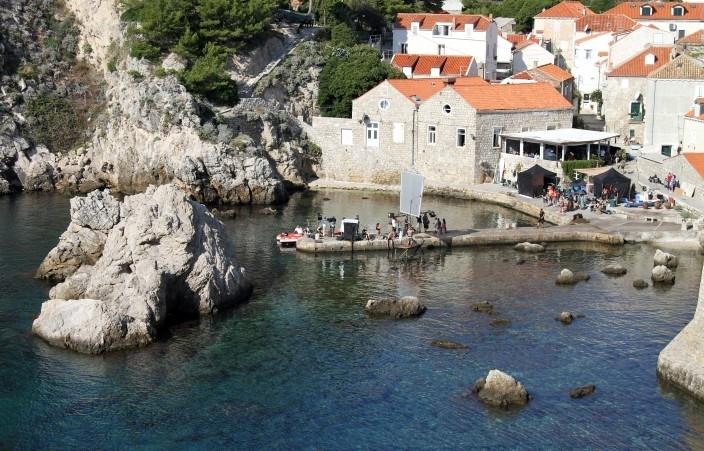 croatia-photo-5oct-15