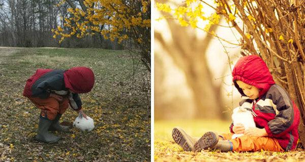 Любитель vs фотограф: как одно и то же место преображается в работах профессионала