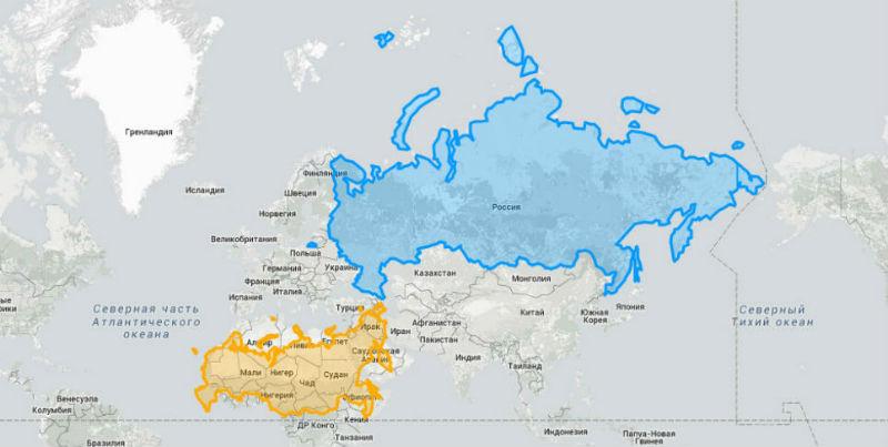 true-maps-russia-1-head-9701