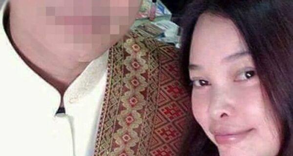 «Серийная невеста»: тайка как минимум восемь раз сбегала с приданным после свадьбы