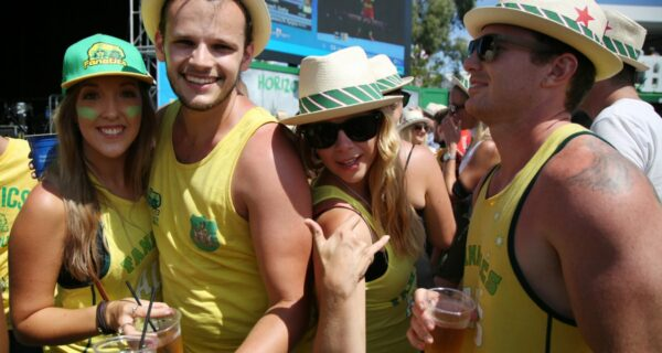 Алкоголь, табак и ожирение: Россия заняла второе место среди самых нездоровых странмира