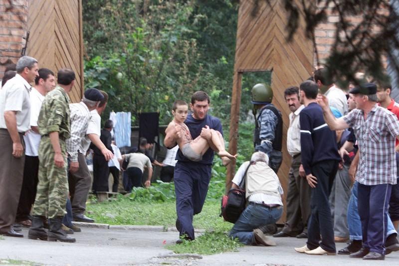 Beslan22-800x533