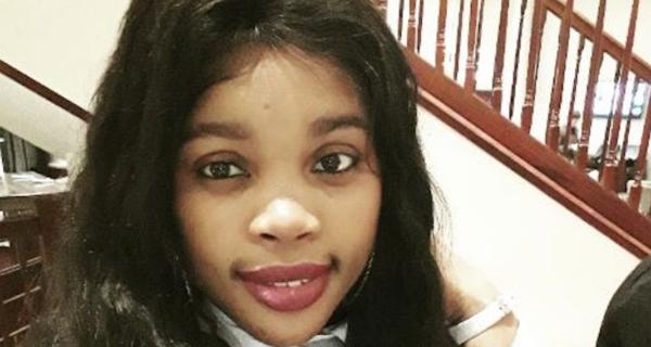 Миллионерша по ошибке: студентка внезапно получила стипендию более 1 млн долларов