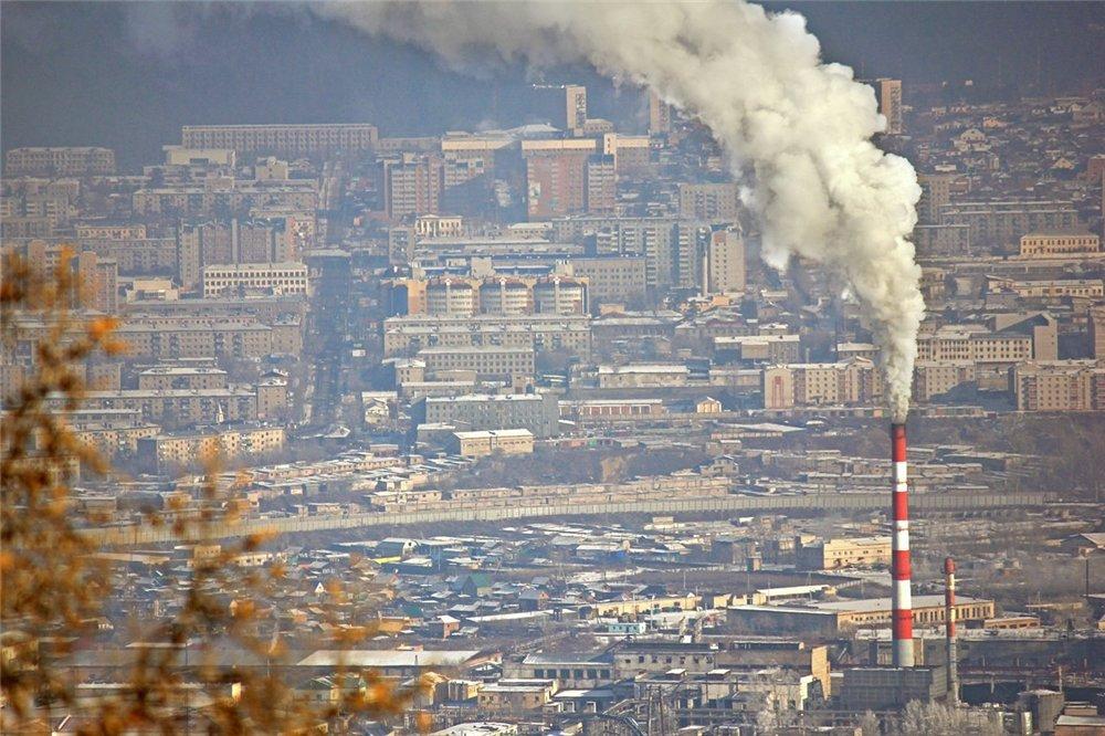 Smog-21.jpg