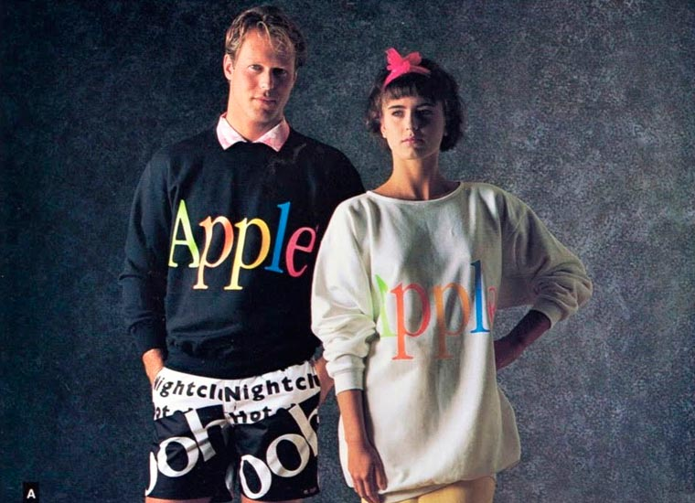 The-Apple-Collection-fashion-1