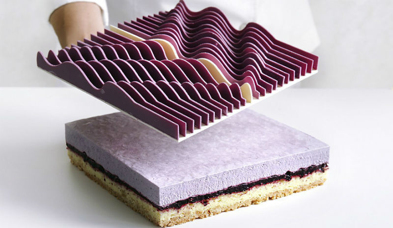 geometrical-cake-designs-patisserie-dinara-kasko-1-59b0e96ba5ac8__880