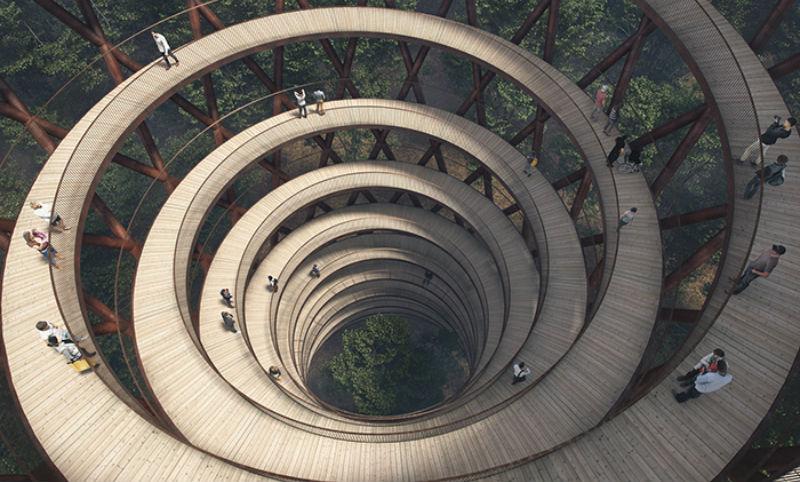 spiraling-treetop-walkway-effekt-denmark-coverimage2