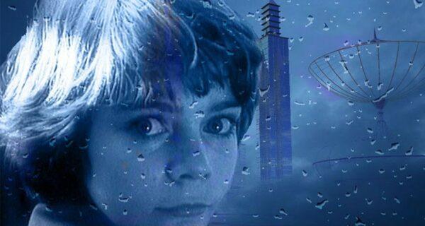 Каким Кир Булычев видел будущее Алисы Селезневой в Москве 2082года