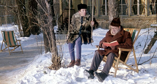 Как выучить английский самостоятельно: кейс президента Кыргызстана