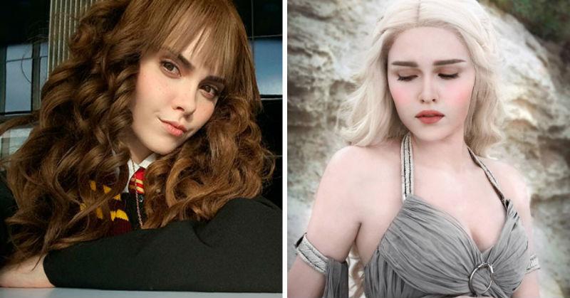 cosplay-ilona-bugaeva-russia-coverimage