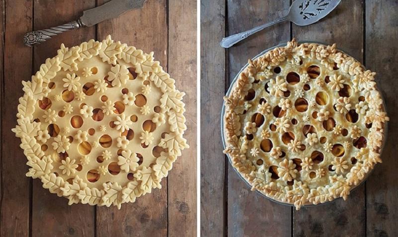 food-art-pies-2