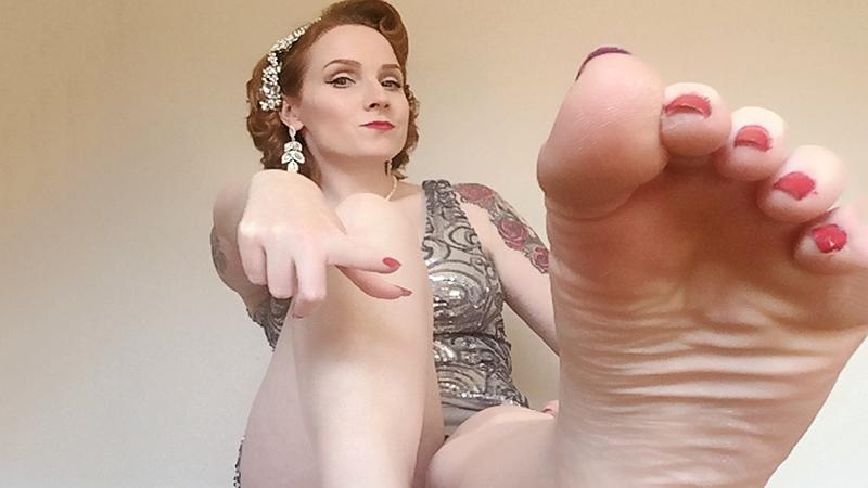 Порно с красотками, секс с красивыми девушками - Смотреть порно