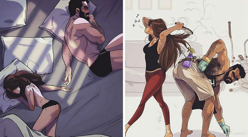 relationship-drawings-yehuda-devir-coverimage2-1