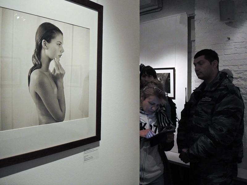 Одетые женщины и голые мужчины - порно фото и видео