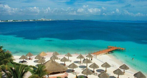 Мексиканскому курорту требуется директор по приключениям с зарплатой 10 тысяч долларов вмесяц