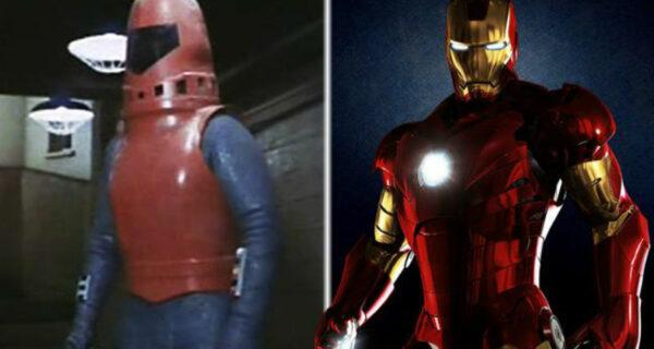 Тогда и сейчас: как отличаются оригинальные фильмы о супергероях от ремейков