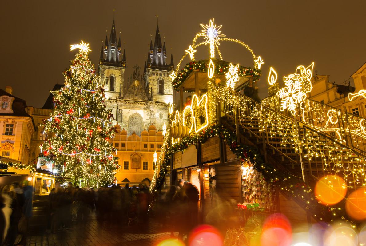 Картинки по запросу рождество в европе картинки
