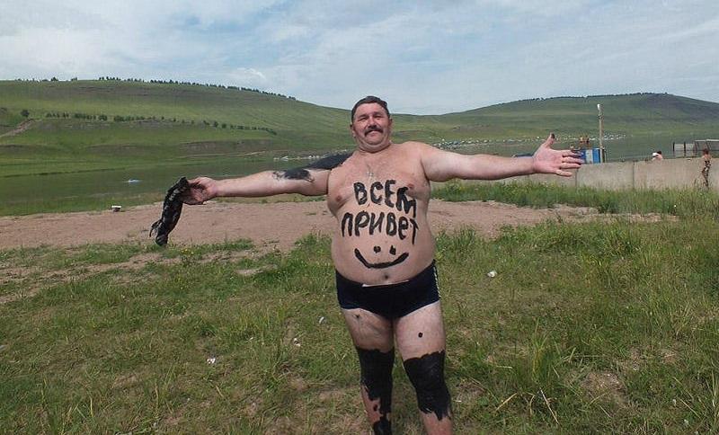 ThisIsRussia32