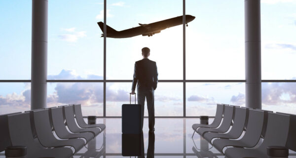 Мифы и реальность: что будет, если опоздать на самолет