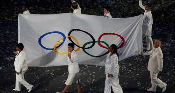 По стопам Восточного Тимора: кто еще выступал на Олимпиаде под нейтральным флагом