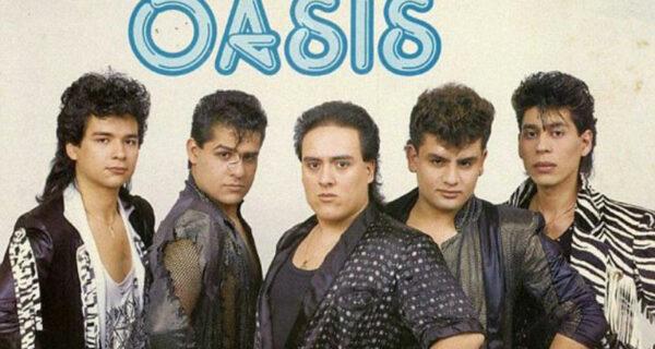 Полный привет из 80‑х: постеры музыкальных групп, которые никто никогда не повесит настену