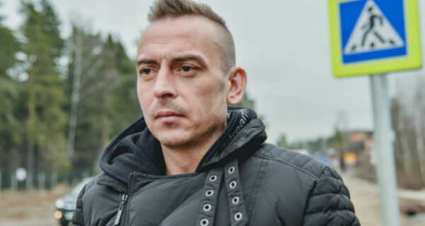 Умер создатель сервиса Aviasales Константин Калинов