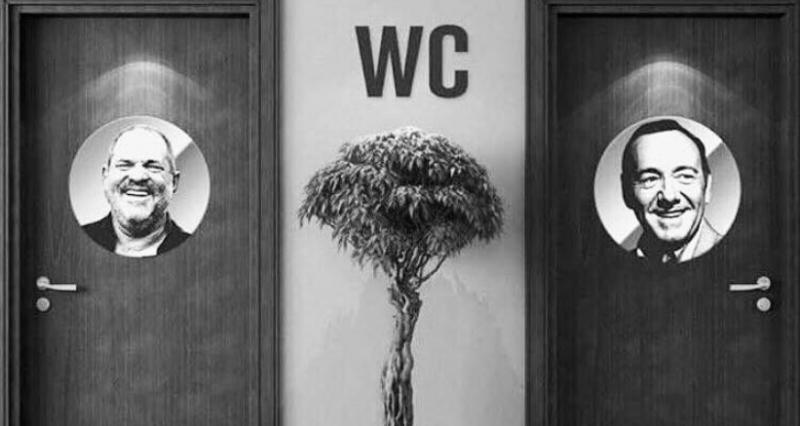 Порно на русском девочки туалете