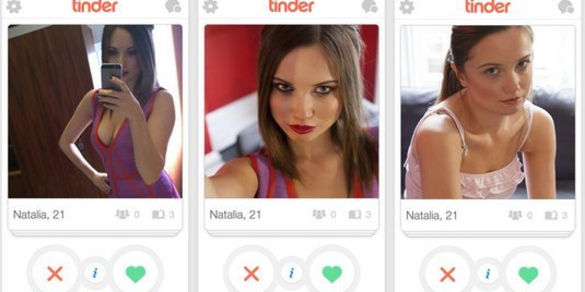 встречаться онлайн мужские и женские знакомства