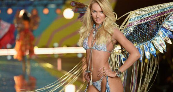 Красивые и сексуальные: назван рейтинг самых дорогих бикини-моделей в Instagram