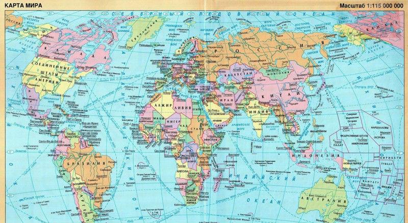 worldmaps01-800x568