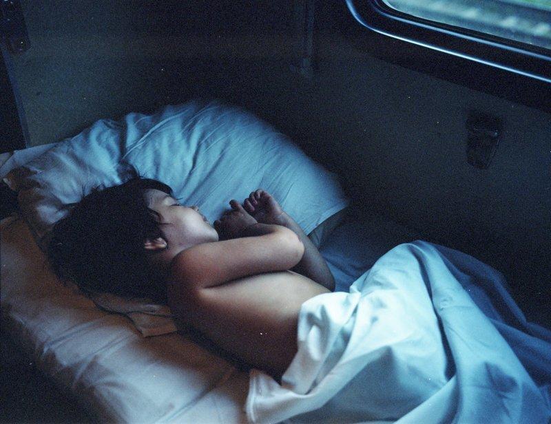 курорт албуфейра фото в вагоне плацкарт ночью новом окне